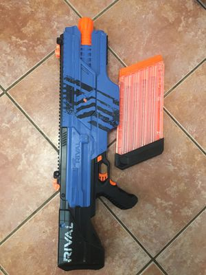 Nerf for Sale in Hollywood, FL
