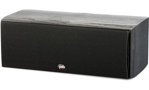 PSB Alpha center speaker for Sale in Orlando, FL