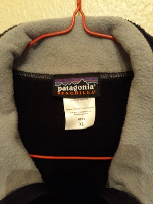 Patagonia Sweater vest for Sale in Fort Worth, TX