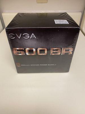 EVGA 600 BR for Sale in Ontario, CA