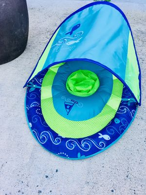 Baby pool float for Sale in Arlington, VA