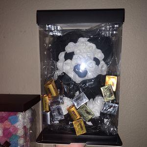 Rose Bears for Sale in Phoenix, AZ