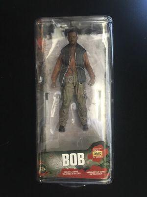 Walking Dead Action Figure for Sale in San Diego, CA