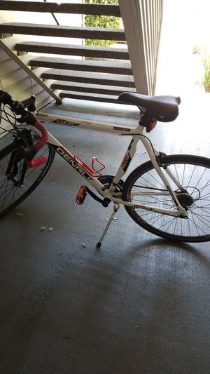 GMC bike for Sale in Portland, OR