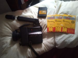 Really Nice Video Recorder for Sale in Mattawan, MI