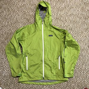 Patagonia Torrentshell Womens L for Sale in Seattle, WA