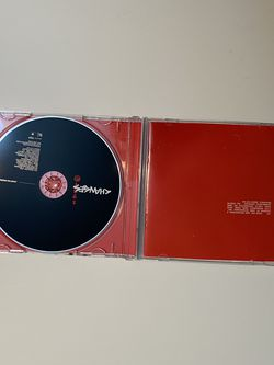 Justin Bieber Changes Cd 2020 for Sale in Kent,  WA