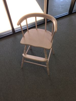 Children's Chair for Sale in Burbank, CA