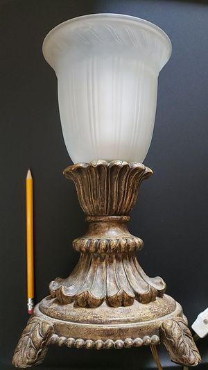 Vintage ting shen lamp for Sale in Newport News, VA