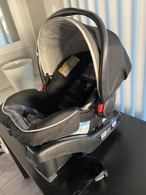 Infant car seat for Sale in Chula Vista, CA