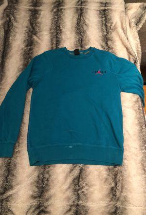 Jordan Sweatshirt for Sale in San Diego, CA