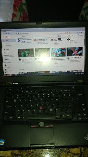 Lenovo laptop T430 for Sale in Southfield, MI