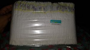 Pampers swaddlers for Sale in Avondale, AZ