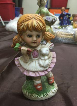 Little girl for Sale in Lakeside, AZ