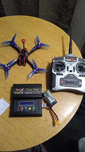 UAV DRONE (Professional drone) for Sale in Los Angeles, CA
