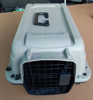 Dog kennel for Sale in South Gate, CA