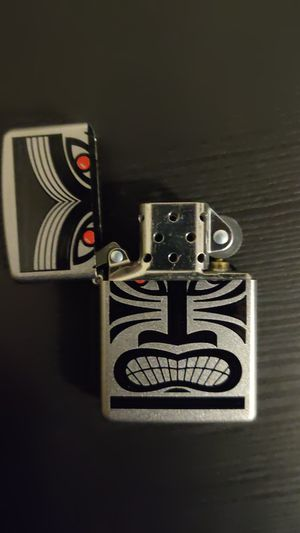 Zippo Lighter for Sale in Auburn, WA