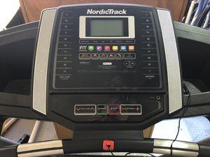 NordicTrack Treadmill for Sale in Huntington Beach, CA