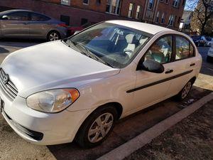 Hyundai accent se 1.6l for Sale in Chicago, IL