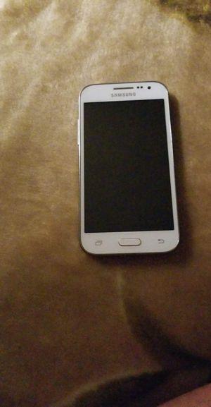 Samsung phone for Sale in Clovis, CA