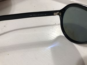 Tom Ford Sunglasses for Sale in Selden, NY