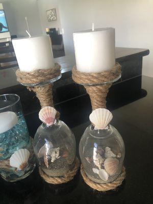 Centerpieces Beach for Sale in Puyallup, WA