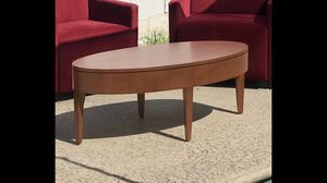 Steelcase coffee table for Sale in Fresno, CA