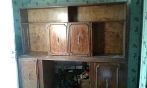Desk hutch for Sale in Eastman, GA