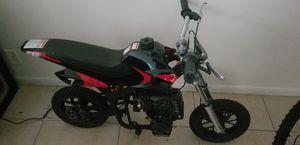 Moto 49cc for Sale in Pompano Beach, FL
