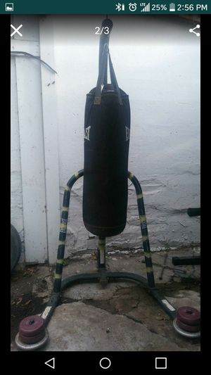 Gym equipment for Sale in Lorain, OH