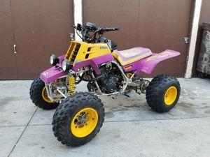 Banshee quad for Sale in Huntington Park, CA