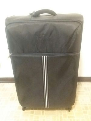 1pc Luggage for Sale in Island Lake, IL