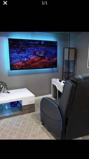 TV mounting installations for Sale in Pasadena, CA