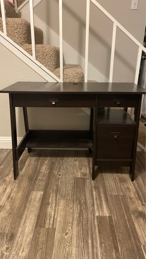 Computer Desk for Sale in Mansfield, TX