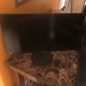New Computer monitor for Sale in Fort Myers, FL