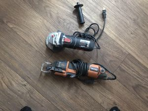 Power Tools for Sale in Bakersfield, CA