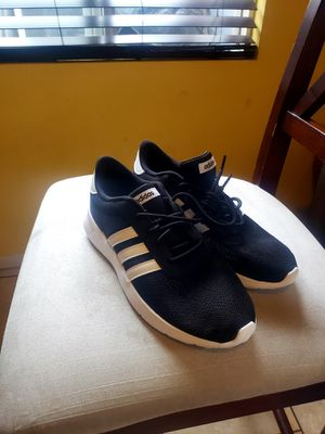 adidas size 9 1/2 for Sale in Los Angeles, CA
