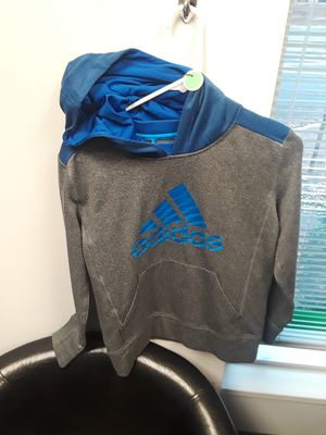 Adidas hoodie for Sale in Gaithersburg, MD