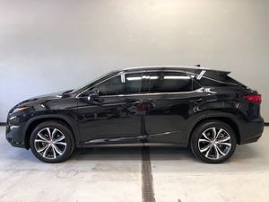 2017 Lexus RX for Sale in Layton, UT