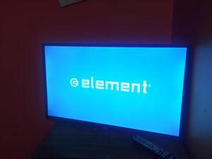 Element 32 inch LCD for Sale in Steelville, MO