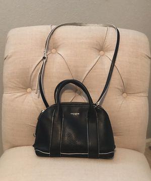 Coach Crossbody purse/handbag! for Sale in Tacoma, WA