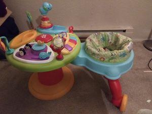 Kids walk around toy for Sale in Auburn, WA