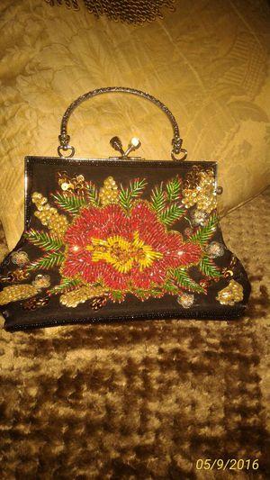 Small purse for Sale in El Cajon, CA