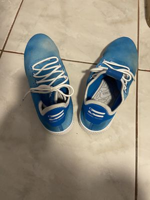 adidas pharrell williams hu men's Size 10.5 for Sale in North Miami Beach, FL