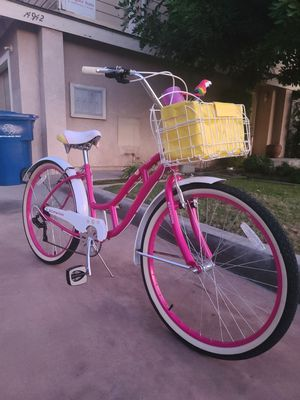 "Pink Cruiser ""26"" for Sale in Midway City, CA"