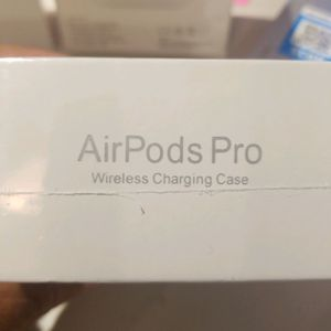Apple Air Pod Pros Brand New for Sale in Chino Hills, CA