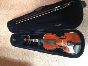 Palatino Violin for Sale in Palos Verdes Estates, CA