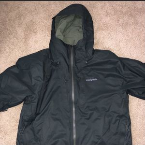 Patagonia Men's Rain Jacket for Sale in Greensboro, NC