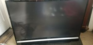 FREE TV. 55. inch for Sale in Lombard, IL