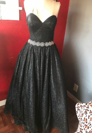 Quinceañera or prom dress for Sale in Los Angeles, CA